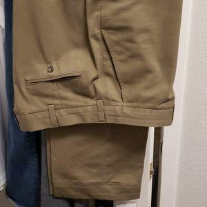 RL Polo Prescott Pants 👖